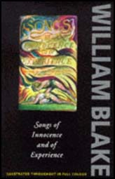 <a href=http://www.lib.monash.edu.au/exhibitions/literature/eng101small.jpg>The first book cover that William had made </a>